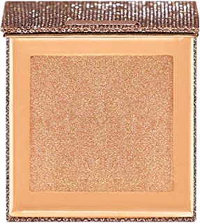 Dose of Colors Desi x Katy - Chasing the Sun Highlighter