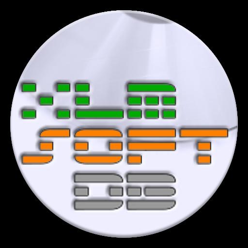 XLMSoft Datenbank