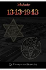 1343-1943: Soulseeker Kindle Ausgabe