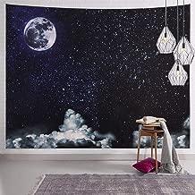 Best bedroom wall backdrop Reviews