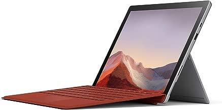 NEW Microsoft Surface Pro 7 – 12.3
