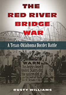 red river read online