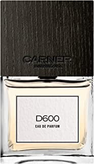 Amazon.es: Envío gratis - Perfumes y fragancias: Belleza