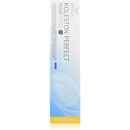 Wella Professionals Koleston Perfect Innosense - Tinte para ...