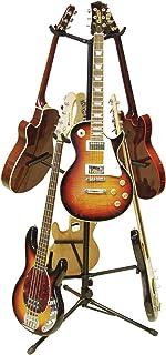 Suchergebnis Auf Für S S Gmbh Musikinstrumente Dj Equipment
