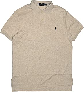 Best coming to america polo shirt Reviews