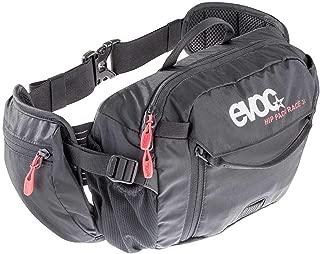 Evoc Hip Pack Race 3L - No Bladder