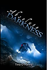 Absolute Darkness Kindle Edition