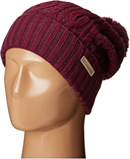 Columbia - Blizzard Pass Beanie