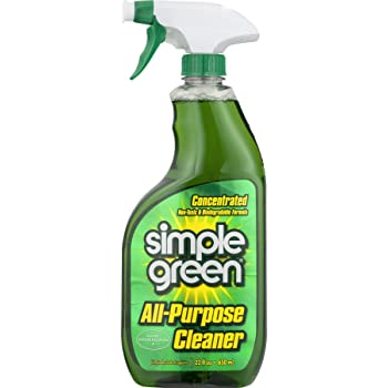 Image result for simple green