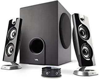 Best gigaware speakers not working Reviews