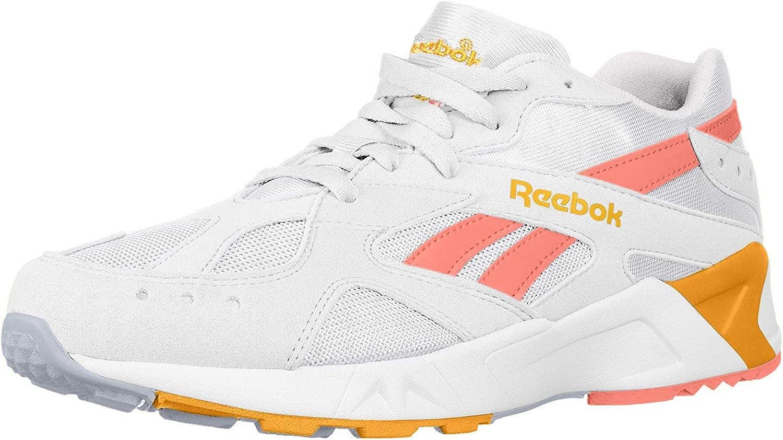 Reebok Unisex-Adult Aztrek Shoes Popular Gifts