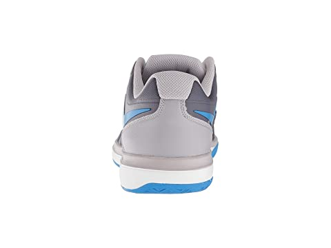 Prestige Grey Blue Zoom Atmosphere Nike Air Photo Gridiron q4wO1xzf8