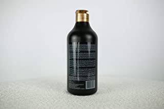 Liquido Ativador Propiônico Black Diva, Ybera Paris, 500 ml 670 g