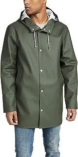STUTTERHEIM Men's Stockholm Raincoat