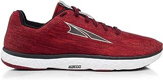 Altra AFM1833G Men's Escalante 1.5 Running Shoe