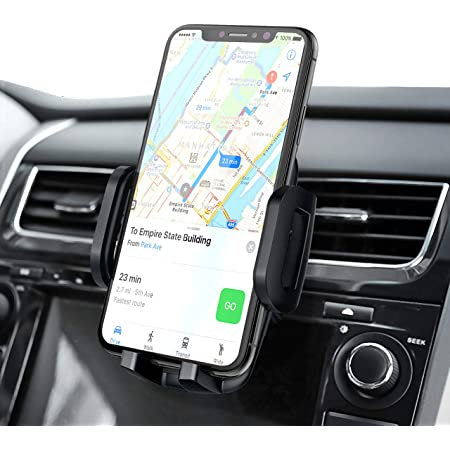 Mpow Mobile Phone Holder Car Mobile Phone Holder For Elektronik