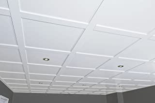 Best boulanger suspended ceiling Reviews