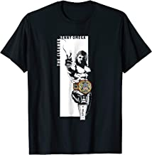 Kenny Omega The Cleaner The BC Club t-shirt for men women