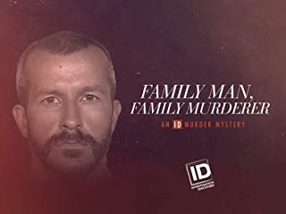 Family Man, Family Murderer: An ID Murder Mystery Season 1