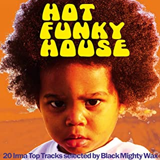Best top 20 funky house tracks Reviews