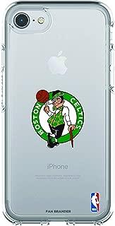Best celtics iphone 8 case Reviews