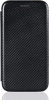 SOUFU Fodral till för Sony Xperia 10 III,och robust med stativfunktion, magnetisk stängning,för Sony Xperia 10 III mobilsk...