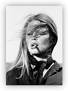 Aroma of Paris アートポスター おしゃれ インテリア 北欧 モノクロ アート #044 A3 ポスターのみ