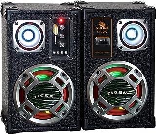 Tiger TG 3000 Subwoofer Speaker
