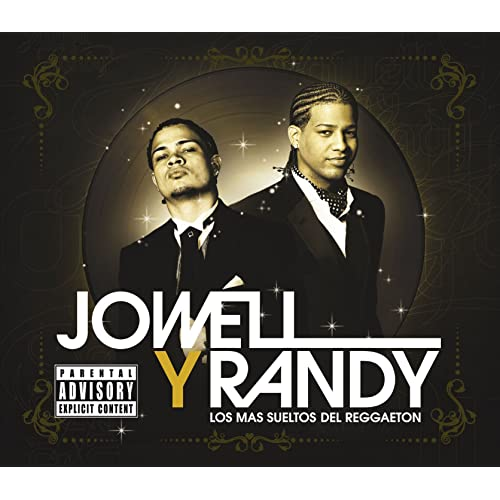jowell y randy sobredoxis de amor mp3