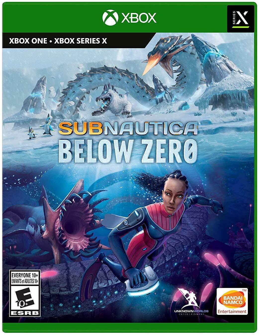 Subnautica:-Below-Zero