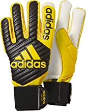 Best adidas ace pro classic goalkeeper gloves Reviews