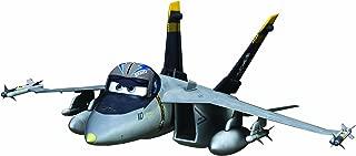 Zvezda Models Bravo Disney Planes Building Kit
