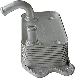 Engine Oil Cooler 9497225 8677974 8653372 31201910