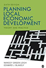policy planning and development