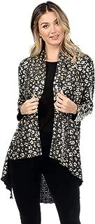 Jostar Women's Trance Nylon Vegas Jacket Long Sleeve