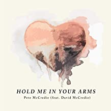 Best hold me in your Reviews