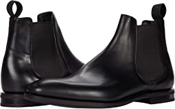 Prenton Boot