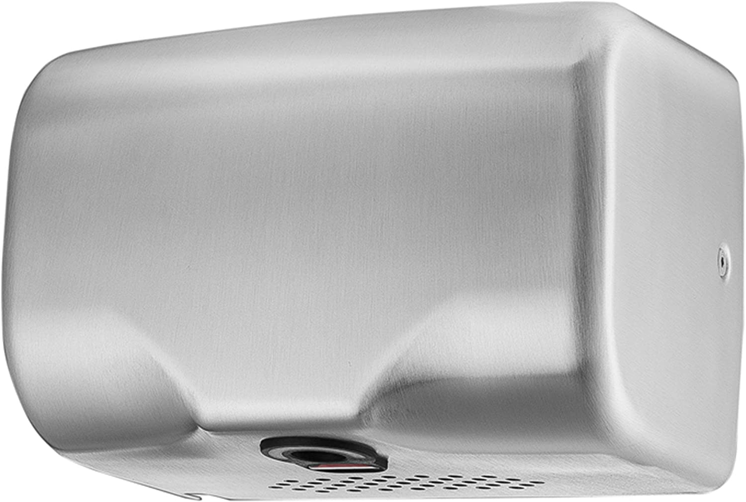 Quantity limited ASIALEO Commercial Hand Dryer Automatic Electric Great interest High Speed