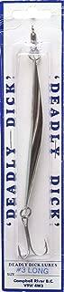Deadly Dick 3L-03 Long Grn Prz