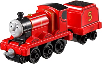 Best thomas and friends adventures james Reviews
