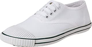 Prefect (from Liberty) Unisex Skooltenis Formal Shoes