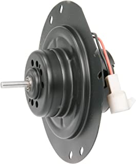 Four Seasons/Trumark 35390 Blower Motor without Wheel