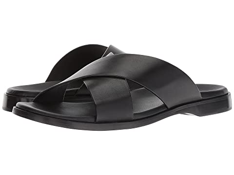 a57686166014f Cole Haan Goldwyn II Crisscross Sandal at Zappos.com