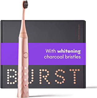 Best the burst toothbrush Reviews