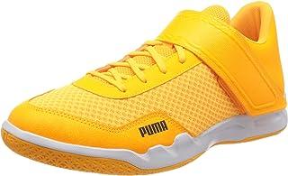 PUMA Rise XT Eh 4, Chaussures de Football Homme