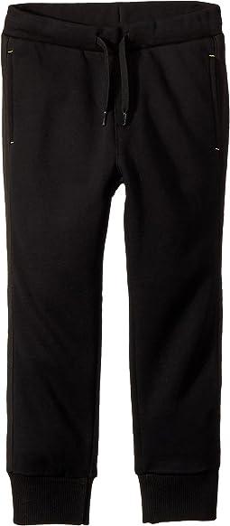 Fleece Pants (Little Kids)