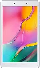 Samsung Galaxy Tab A8 (2019) SM-T290N 8.0 inches TFT NA - SDM429, 2 GB RAM, 32 GB eMMC - (Silver)