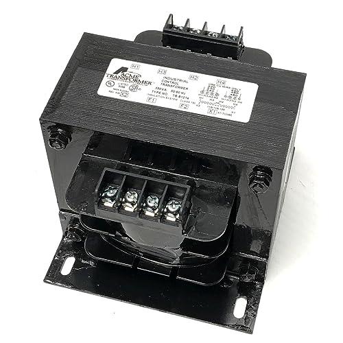 240/480 Volt Transformer: Amazon.com on