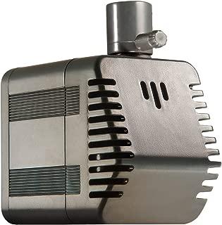 Rio Plus 50 Aqua Pump - 69 GPH